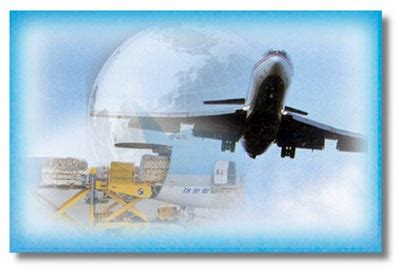 alliance air freight shipalliance announces the addition of a new heavyweight shipping