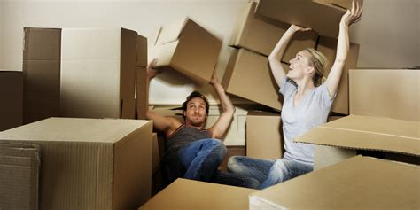 packing and moving odd moving tips that really work realtor com