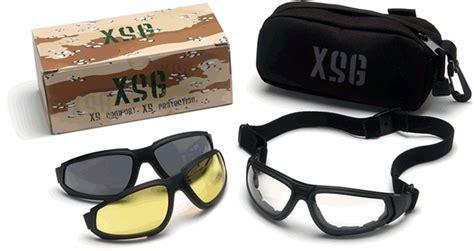 Kacamata Motor tips pilih kacamata buat naik motor blackxperience