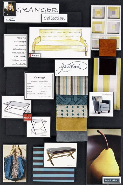 house design mood board 28 images how to create a mood 28 best images about moodboard inspiration on pinterest