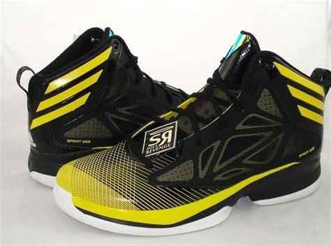 adidas fast basketball shoes new 9 adidas adizero fast shoes basketball black