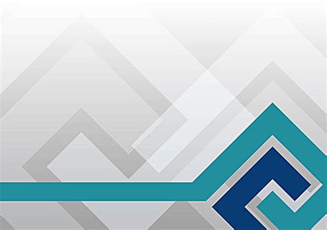 svg pattern background cover geometric abstraction vector cover geometry abstract