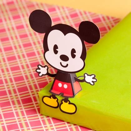 mickey mouse crafts for mickey mouse cutie disney family