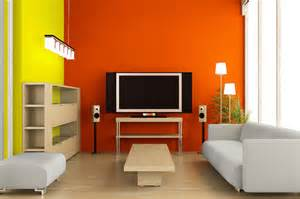 Interior Paint Ideas Interior Paint Ideas Corner