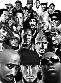the musical artistry of rap books 25 best ideas about rap on hip hop rap