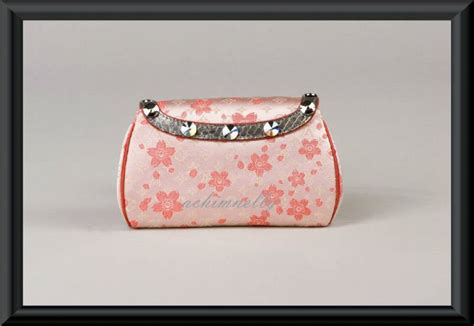 Find Louis Vuitton Cherry Blossom Griotte Bag find louis vuitton cherry blossom griotte bag fashion