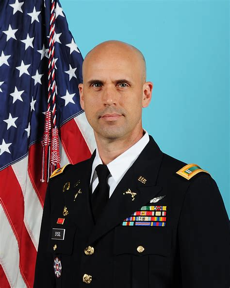 Army Warrant Officer Mos by Chief Warrant Officer 5 Daniel Sysol Gt U S Army Reserve