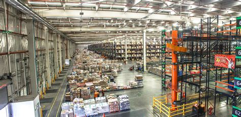 layout gudang logistik free images barn factory warehouse manufacturing