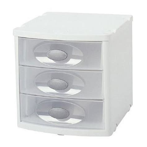 Target Storage Drawers by Storage Solutions Baby Drawers Shelving To Save