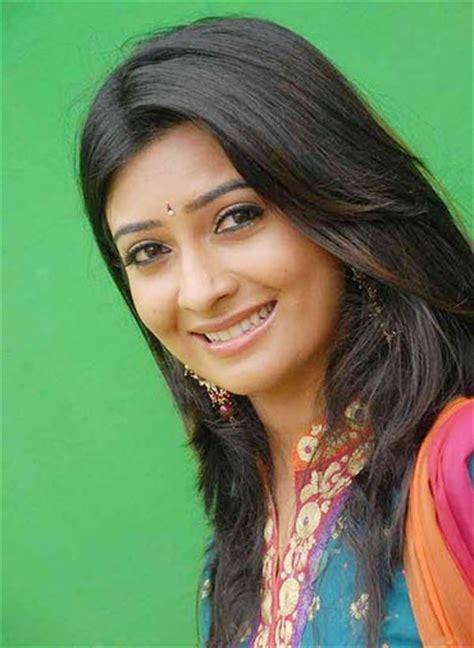 kannada top heroine photos top kannada actresses of 2010 rediff movies