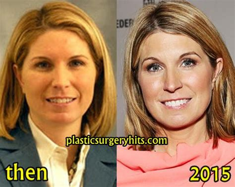 Nicolle Wallace Plastic Surgery | nicolle wallace hair newhairstylesformen2014 com
