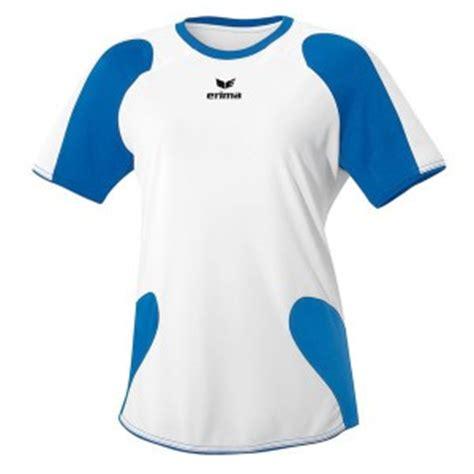 Baju Olahraga Semarang konveksi seragam futsal semarang kaos futsal semarang semocdistro