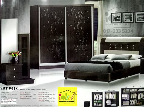 bedroom furniture sale 2018 ideal home furniture