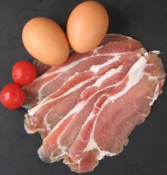 tattoo new bradwell large bacon
