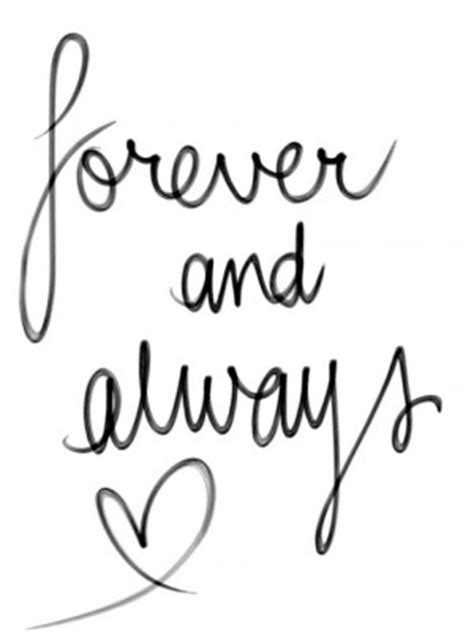 mr always forever a second chance secret baby books quotes in cursive writing quotesgram