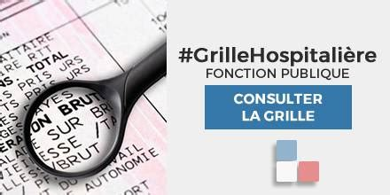 Grille Psychologue Fph by Grille Indiciaire Hospitali 232 Re Psychologue Hospitalier