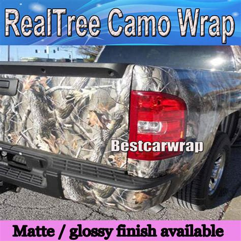 compare prices on camo auto wraps shopping buy low compare prices on camouflage shopping buy low