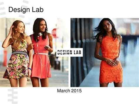 design lab lord and taylor size chart thesis lord taylor launches design lab