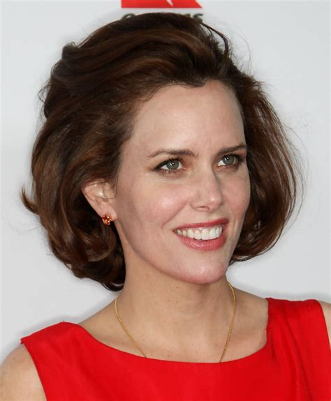actress skye from say anything ione skye net worth celebrity net worth
