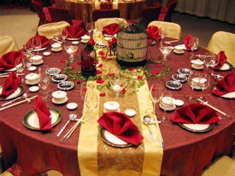wedding reception table decoration ideas wedding reception table decoration ideas decoration ideas
