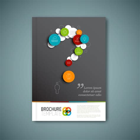 page layout design free download page layout design vector free download cover page design