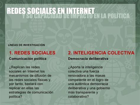 imagenes de impacto de redes sociales redes sociales en internet y su capacidad de impacto en la