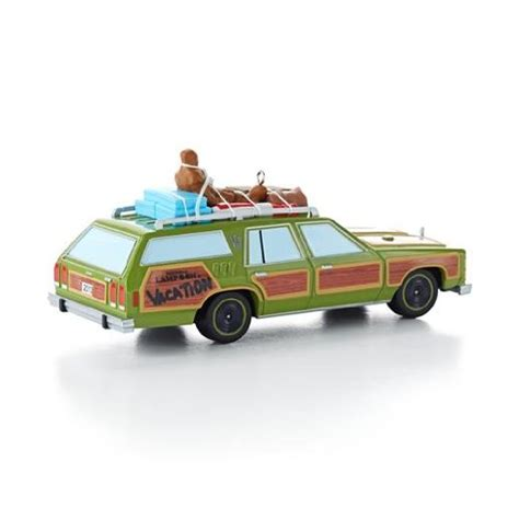 griswold car with christmas tree pics griswold family vacation 2017 car lifehacked1st