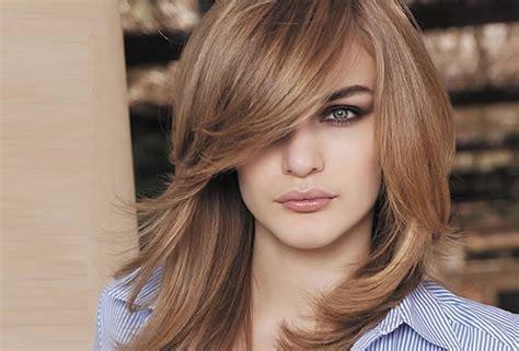 kare hair bilder news infos aus dem web