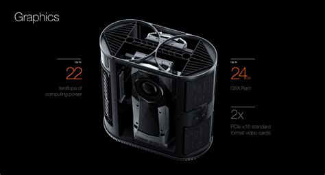 Macbook Pro 2 mac pro 2 concept packs tons of power new design supercharged i o