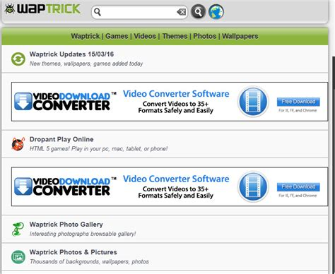 download mp3 free waptrick waptrick com download free games and mp3 music
