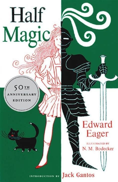 ordinary magic vignettes from the big apple books 38 books to read aloud with