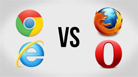 chrome vs mozilla browser test chrome 25 vs firefox 19 vs internet explorer