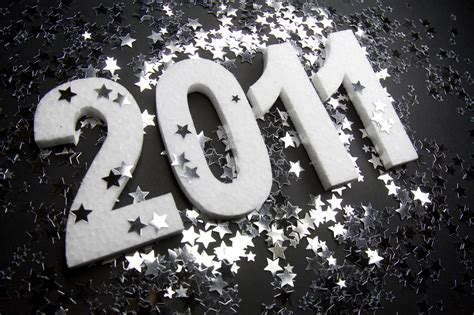 milwaukee new years new years events in milwaukee wi 2015 happy new year