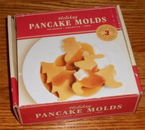 1000 ideas about pancake molds on pinterest poached