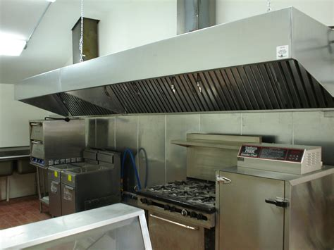 how to clean kitchen exhaust fan mesh lavish kitchen exhaust cleaning for kitchen vent