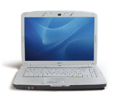 acer aspire 5520 drivers download for windows 7 download