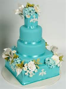 Cake Decorating At Home Business At Home For Cake Decorating Ideas Business Finance