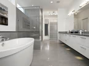 Admirable grey bathroom interior and improvisation ideas