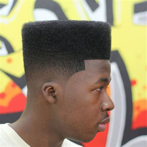 number 2 haircut for boys 25 best ideas about haircuts for black boys on pinterest