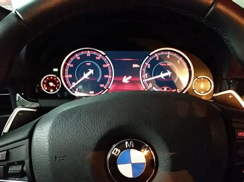 bmw dashboard at night 100 bmw dashboard at night bmw uk bmw uk twitter
