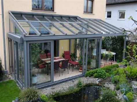 veranda giardino d inverno verande giardini d inverno serre bioclimatiche