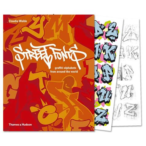 fonts graffiti alphabets from around the world books sprayplanet