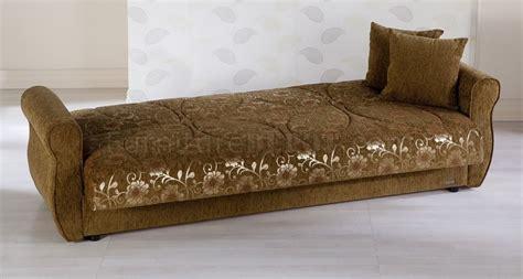 oxford pop up platform sleeper sofa with storage chaise sleeper sofas with storage oxford pop up platform sleeper