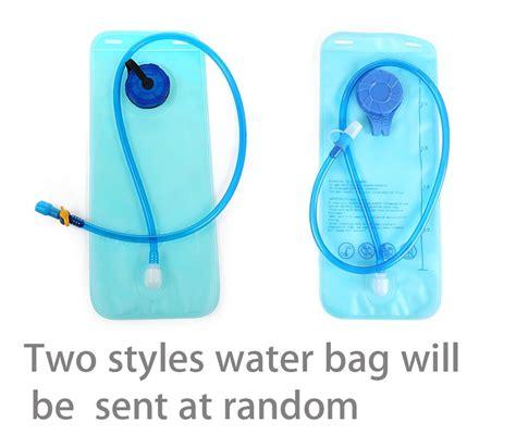 2 5l hydration bladder201030103020301030201020100 321 b soul 2l water bag 5l bicycle hydr end 6 1 2020 3 58 pm