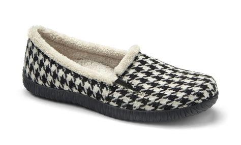 orthaheel geneva slipper vionic orthaheel geneva s slippers orthotic shop