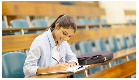 Is Foreign Mba Valid In Usa by Here S Why You Should Probably Ditch Cat For A Gmat