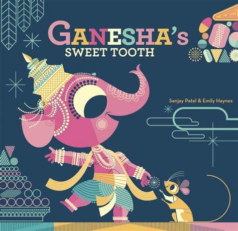 libro sweet tooth historias fant 225 sticas e ilustraciones creativas infantiles