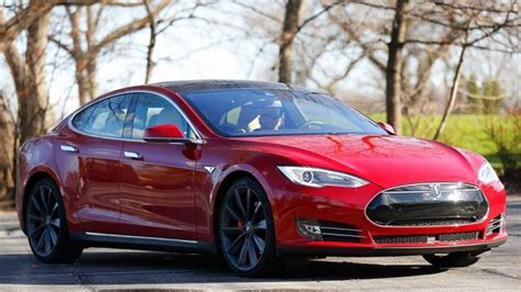 tesla motors stock price after hours investor s business daily stock news stock market
