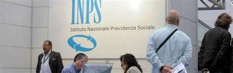 inps caserta ufficio invalidi civili disabilit 224 inps ritira la circolare sugli invalidi