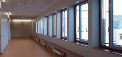 Architekt Bad Kissingen by Steinberger Gymnasium Bad Kissingen